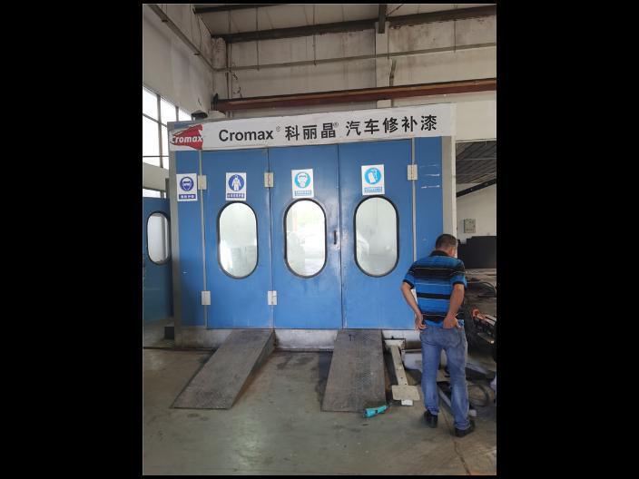 滨海镇充电桩服务市场报价 值得信赖 台州汇特新能源供应
