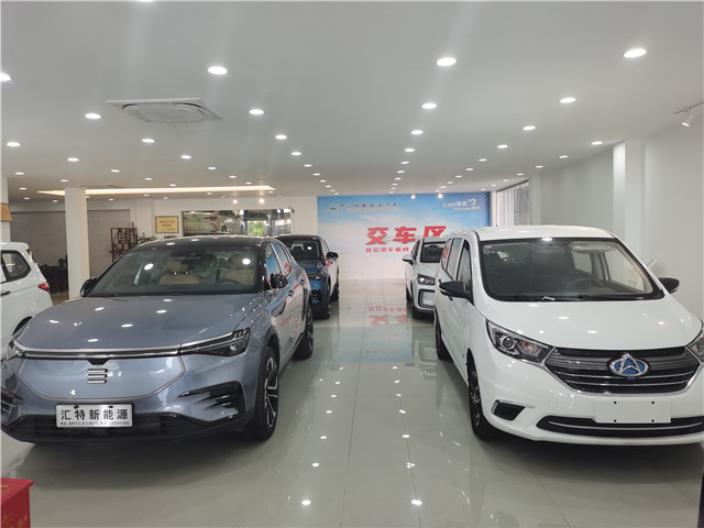 纯电动新能源汽车供应商,新能源汽车