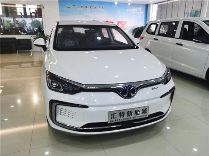 溫嶺網約車供應商 歡迎咨詢 臺州匯特新能源供應