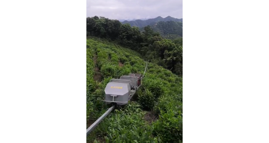 茂名山地运输机质量怎么样 值得信赖 台州合祥机械供应