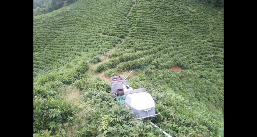 宁波山地运输机批发厂家 值得信赖 台州合祥机械供应