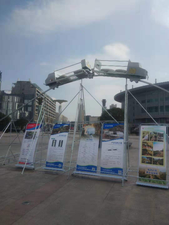 绍兴轨道车工作原理 铸造辉煌 台州合祥机械供应