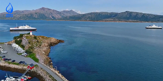 广东岛用海水淡化设备 欢迎咨询「台州禾源净化设备供应」