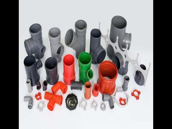 黄岩u型管模具设备厂家