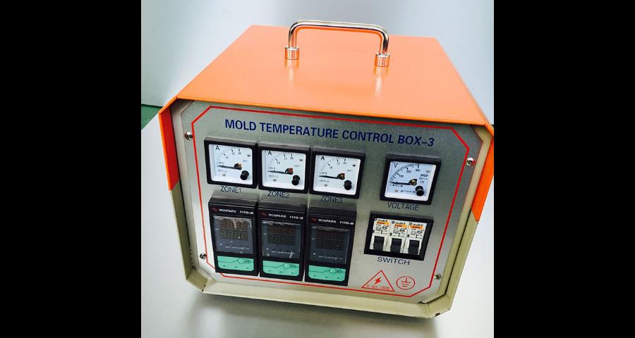 智能温控箱厂家哪家好 创造辉煌「台州黄岩昕阳塑模供应」