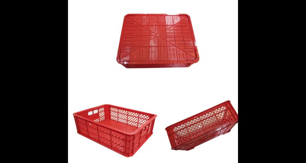 杭州购买日用品模具价格,日用品模具