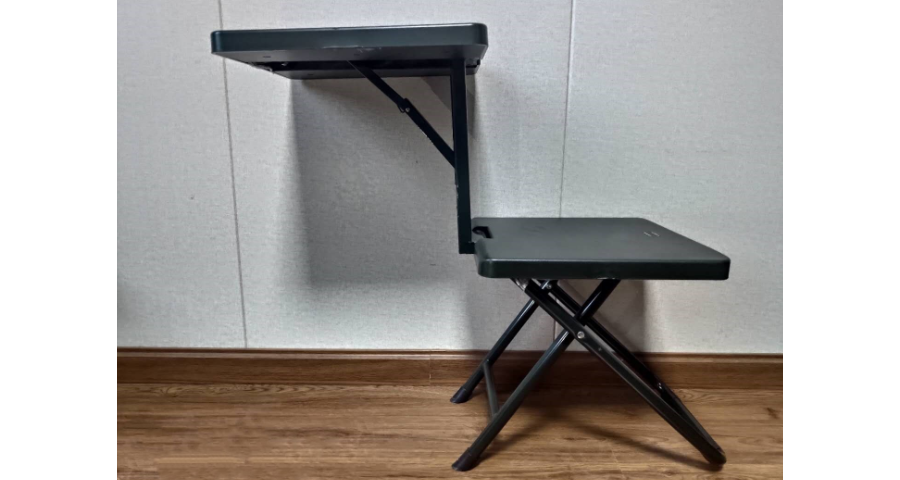 丽水军用折叠椅多少钱「台州黄岩钧丰机电供应」