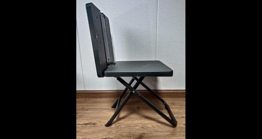 苏州军用折叠椅大概多少钱 抱诚守真「台州黄岩钧丰机电供应」