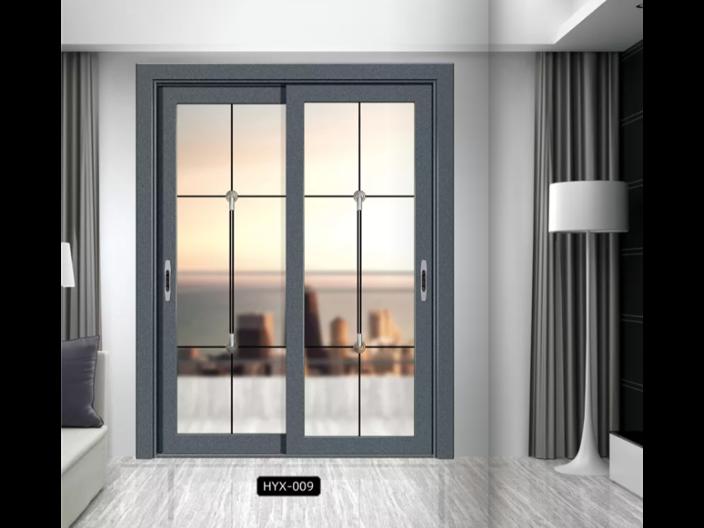 玻璃纖維窗紗網現貨 貼心服務「錦涵門窗供應」
