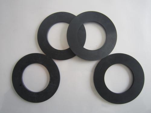 安徽厚橡胶垫批发 服务为先「台州市路桥江宏塑胶制品供应」