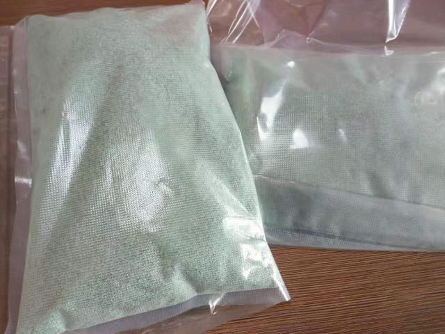 無錫碳化硅粉供貨公司 信息推薦「臺州藍能新材料科技供應」