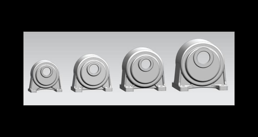 铝压铸模具价钱