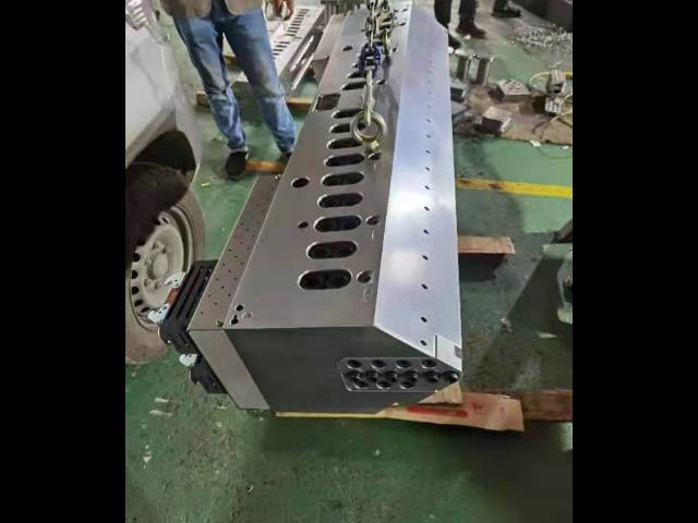 广东常见流延模具生产企业 欢迎咨询 台州铭宇模具供应