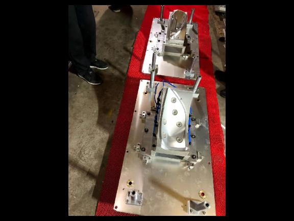 合肥台式热熔机哪家便宜,热熔机