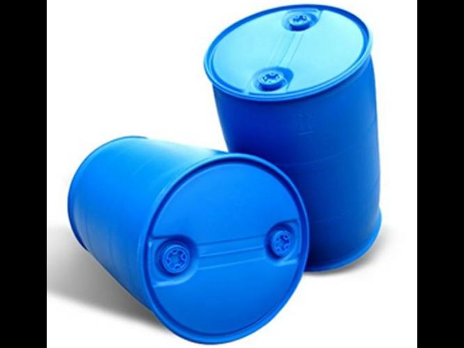 苏州大型塑料吹塑机报价 台州市融亚机械设备供应
