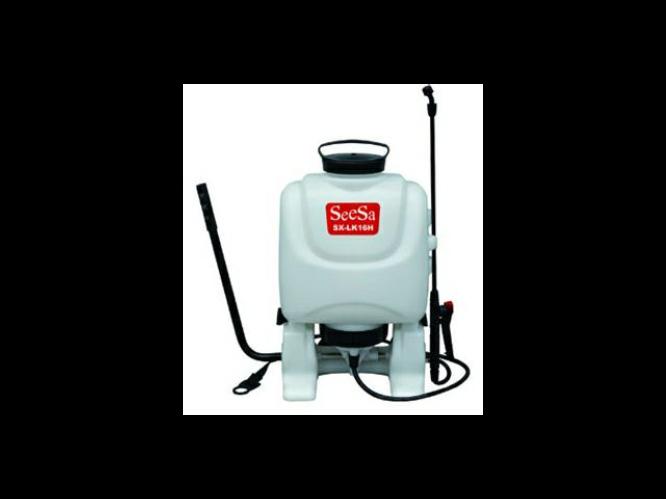 天津储料吹塑机设备价格 台州市融亚机械设备供应