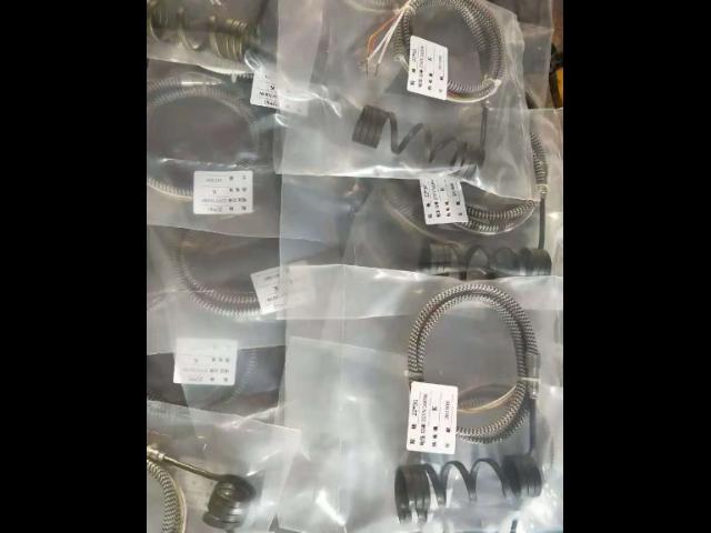 河北多功能铜套加热圈生产厂