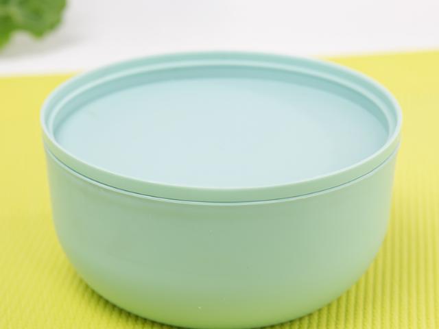 精品收纳盒价格表 值得信赖 台州升通塑业供应