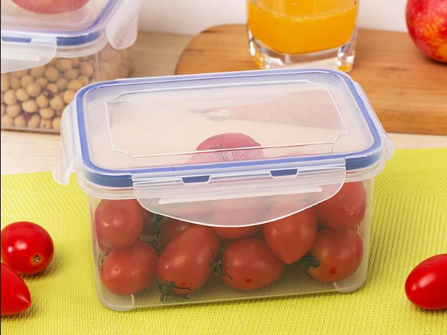 精品包装盒企业 服务为先 台州升通塑业供应
