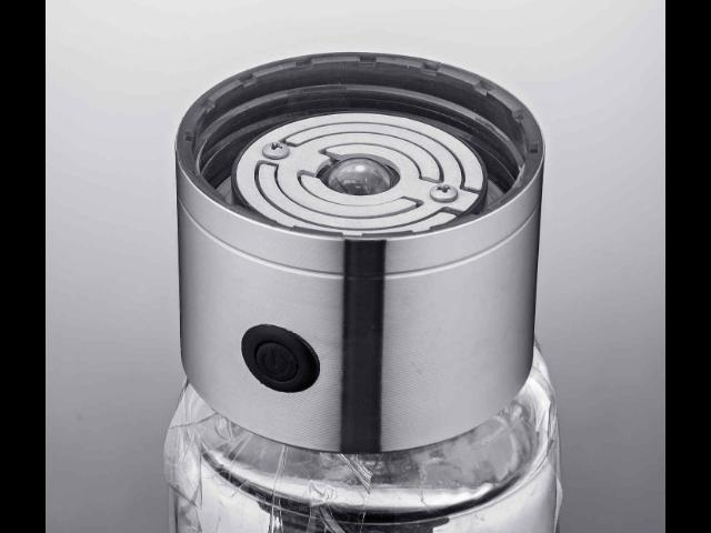 售卖富氢水杯规格「台州万物源环保设备供应」