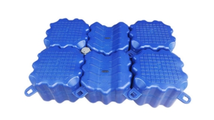 江蘇什么是浮筒規格 臺州霞光塑模供應