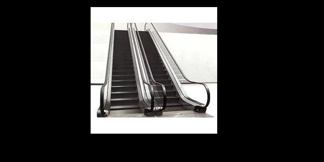 乘客扶梯哪家強