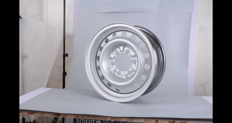 泰州工程车车轮厂商有哪些 真诚推荐 温岭市耀鼎机械供应