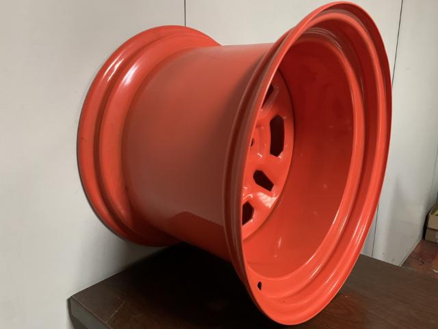 丽水工程车车轮作用有哪些 真诚推荐 温岭市耀鼎机械供应