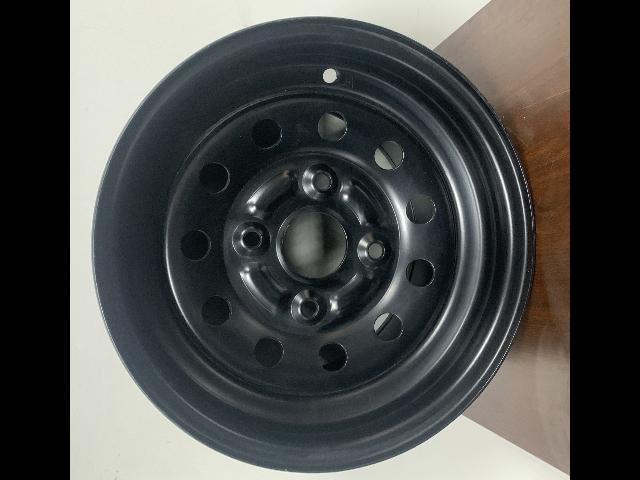 山东工程车车轮生产商有哪些 推荐咨询 温岭市耀鼎机械供应