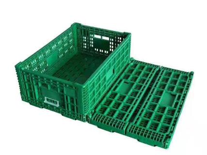 台州折叠框制造 创造辉煌 台州市黄岩屹洪模具供应