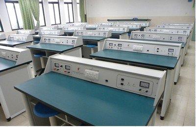 宿豫区综合教学仪器销售故障