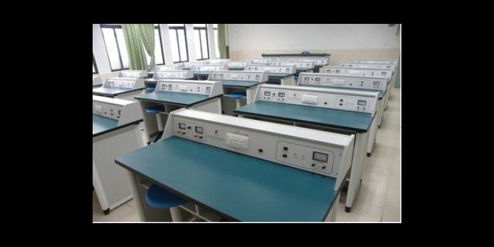 高港区现代教学仪器销售解决方案