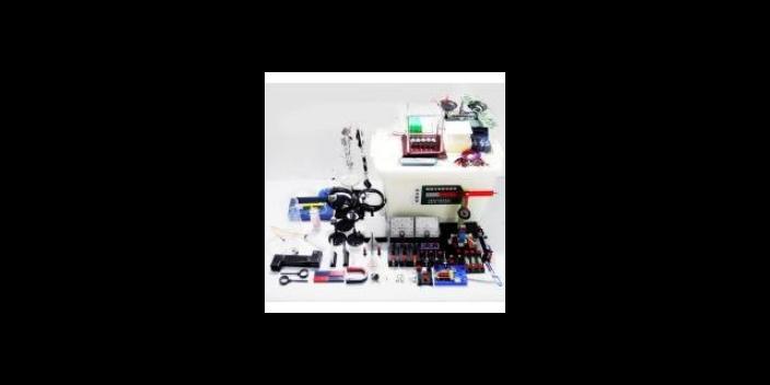 兴化现代教学仪器制造方式「泰州市银河仪器厂」