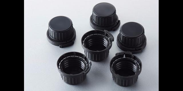 4腔广口瓶胚模具生产供应 值得信赖 台州市黄岩永生模业供应