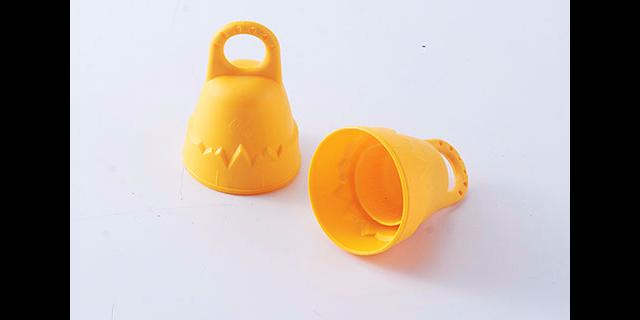 医药瓶坯模具生产厂家 服务为先 台州市黄岩永生模业供应