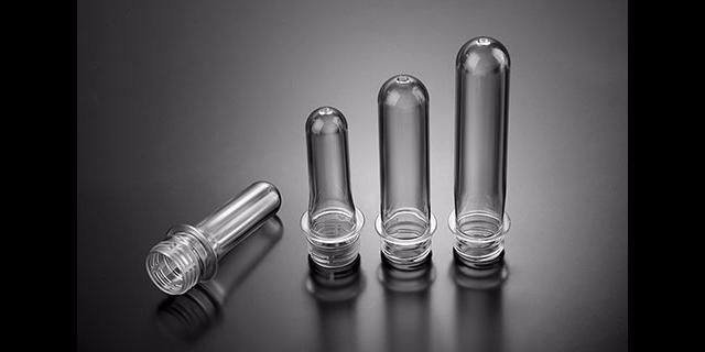 72腔針閥瓶胚模具生產供應 誠信互利 臺州市黃巖永生模業供應