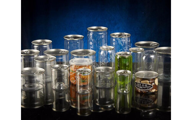 深圳自动吹瓶模具 值得信赖 台州市黄岩永生模业供应