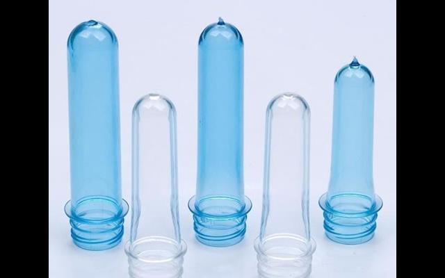 瓶盖模具制做如何,瓶