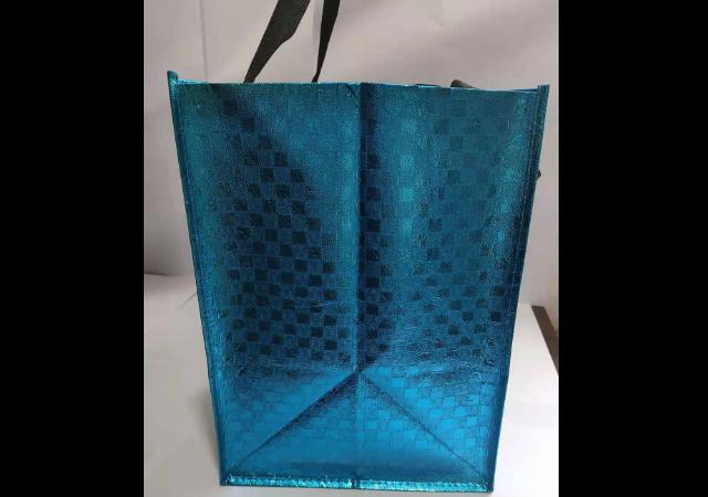 上海房地產無紡布袋銷售價格 立體袋現貨「臺州市勛特制袋供應」
