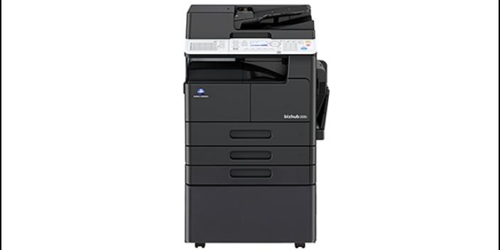 复印机供应
