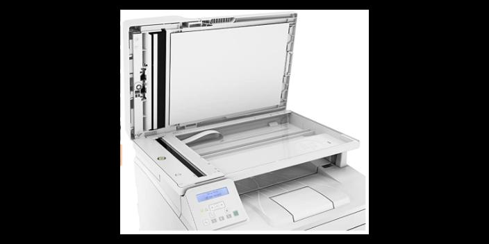 寧海購買打印機價格 客戶至上「臺州震達辦公設備供應」