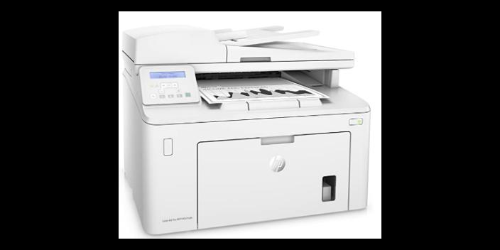 路橋辦公打印機 歡迎來電「臺州震達辦公設備供應」