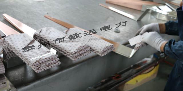 宝坻区铜铝过渡排厂家「泰州市致远电力设备供应」