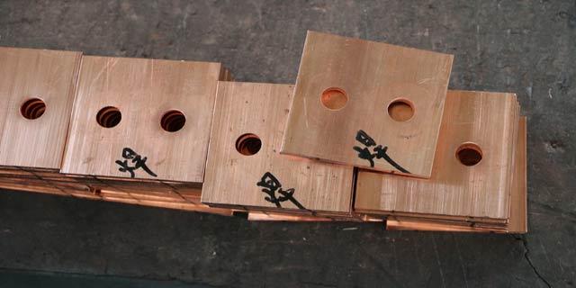 天津铜铝螺母,铜