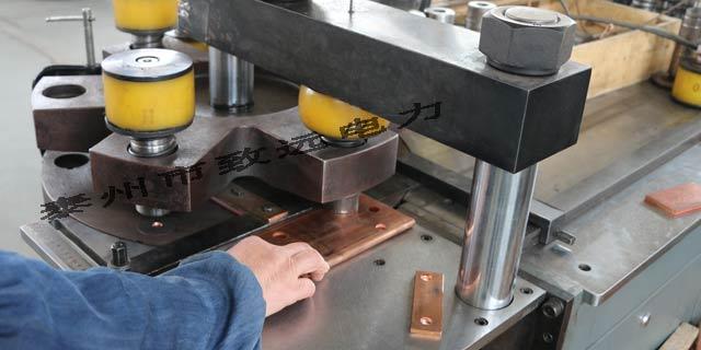 海陵銅鋁過渡排銷售「泰州市致遠電力設備供應」