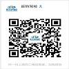 上海旺钧机动车驾驶员培训有限公司