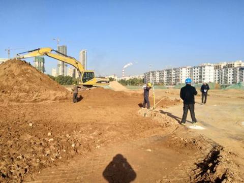 上海宝山专业做道路开挖修建,道路开挖修建