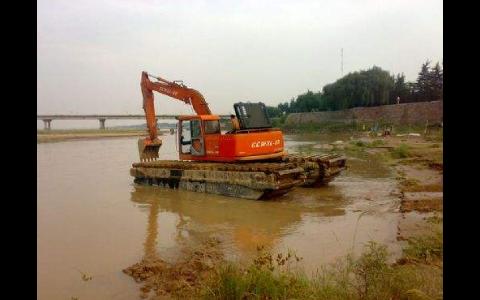 上海虹口挖掘机租赁费用 望南机械设备租赁供应