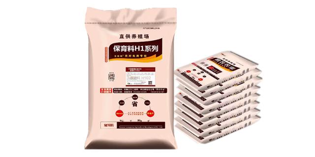 云南牛饲料生产公司 信息推荐 云南网农农业饲料批发供应
