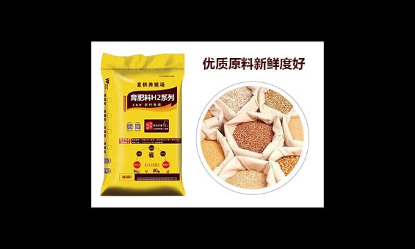 云南牛羊生物饲料公司 服务至上 云南网农农业饲料批发供应
